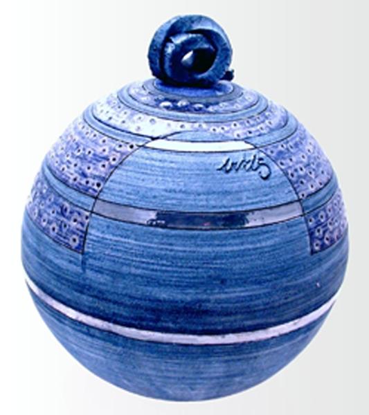 UBVCIR1518